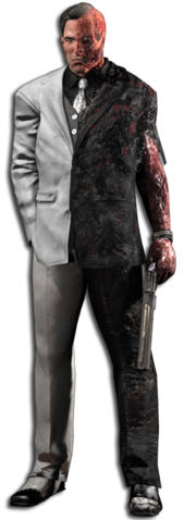 File:Two-Face - Gang Leader.png