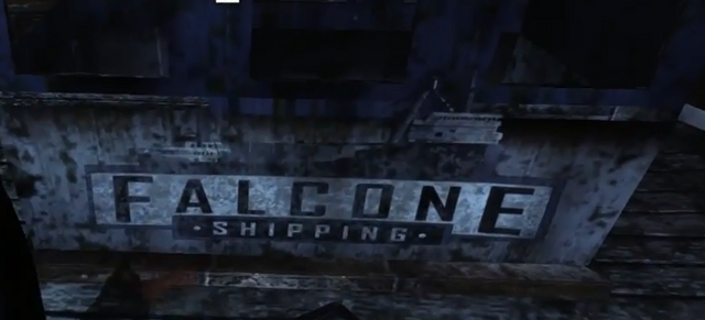 File:173FalconeShipping.png