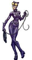 ArkhamAsylumProfileImageCatwoman