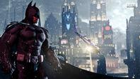 Batman-arkham-origins-21100-1366x768