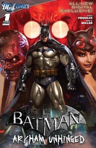 File:BatmanAU 1 TheGroup 001.jpg