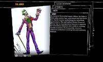 Jokerbioaa