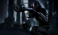 266DeadshotSniper