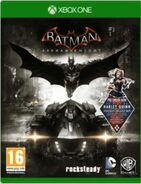 ArkhamKnight-XboxOne