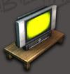 AUFlatScreenTV