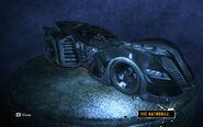 388274-batman-arkham-asylum-windows-screenshot-the-batmobile