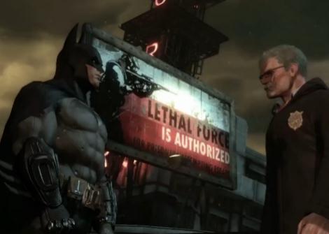 File:Gordon and batman.png