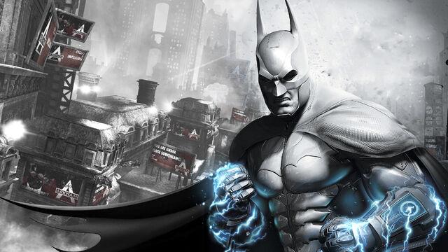 File:Batman - Armored.jpg