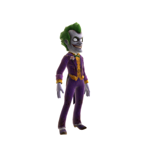 File:XboxJokersuit.png