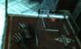 File:90x55x2-Closecat1--article image.png
