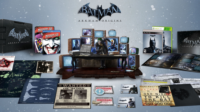 File:178BatmanAOCollectorsEditionUSAAustraliaNewZealand.png