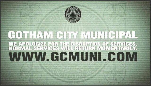 File:GothamMuniciple.jpg