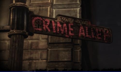 File:Crime alley sign.jpg