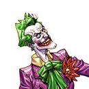 File:JokerIcon.jpg