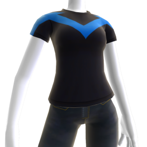 File:XboxNightwingshirtfemale.png