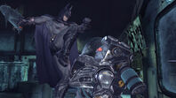 Arkham-city-mr-freeze-screen-2