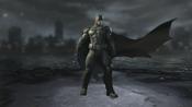 Batman-Arkham-Origins-trophy