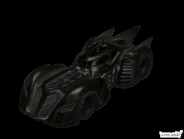 File:The batmobile by razkurdt-d3d82oz.png