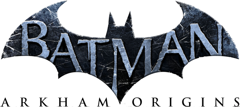 Batman arkham origins.png