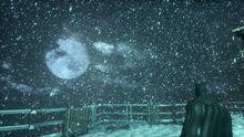 SnowfallKnight