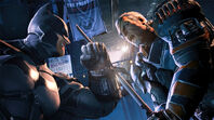 BatmanArkhamOriginsDeathstrokeFight-610
