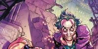 Batman Arkham City (comic) (3)