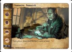 Obsessive Research SoA-53