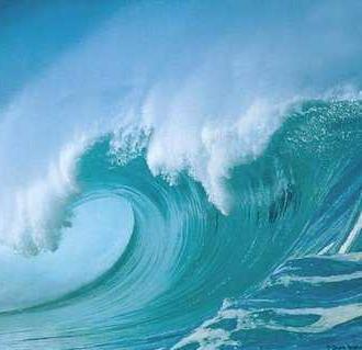 File:Sea waves.jpg