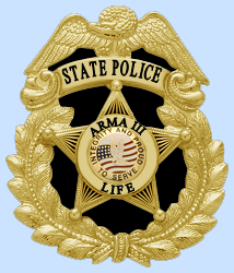 File:A3lbadge.png