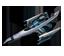 File:Falcon- LV1.png