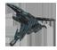 File:Doomwinger-lv2.png
