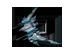 File:T-Corvette-LV1.png