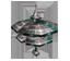 File:Orbital-lasar.png