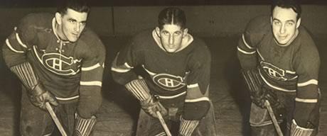 File:CanadiensPunchLine.jpg
