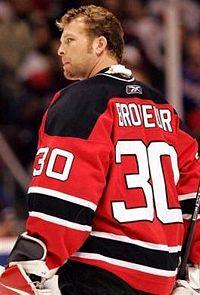 File:Player profile Martin Brodeur.jpg
