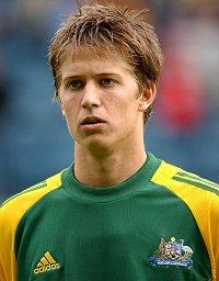 File:Player profile Adrian Leijer.jpg