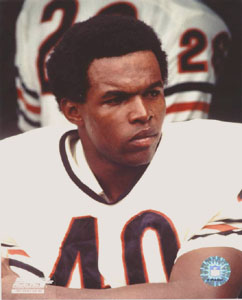 File:Player profile Gale Sayers.jpg