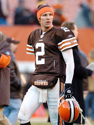 File:Player profile Tim Couch.jpg
