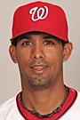 File:Player profile Winston Abreu 2007.jpg