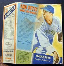 File:Player profile Lou Fette.jpg