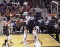 Thumbnail for version as of 14:21, September 6, 2010