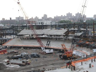 File:Citifieldconstruction.jpg
