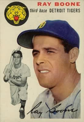File:Player profile Ray Boone.jpg