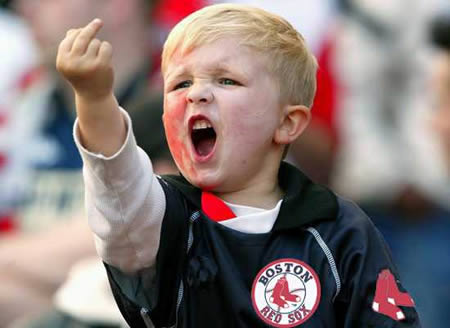 File:Red-Sox fan.jpg