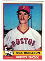 File:Player profile Rick Burleson.jpg