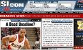 Thumbnail for version as of 14:22, September 6, 2010
