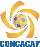 File:Concacaf logo.png