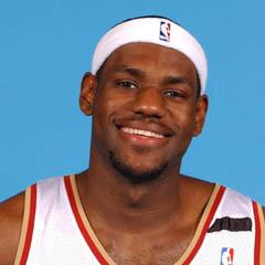 File:LeBron James.jpg