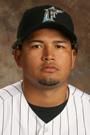 File:Player profile Renyel Pinto.jpg