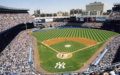File:YankeeStadium06.jpg